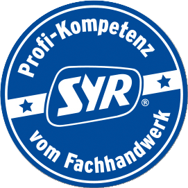 SYR-Partner in Winsen Luhe